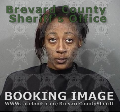 Arrests In Brevard County December 11, 2018 \u2013 Suspects Presumed