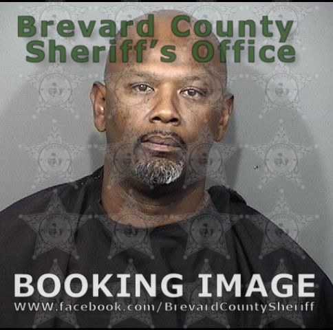 Arrests In Brevard County December 19, 2018 \u2013 Suspects Presumed