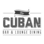 the cuban broadbeach spacecubed interior design studio
