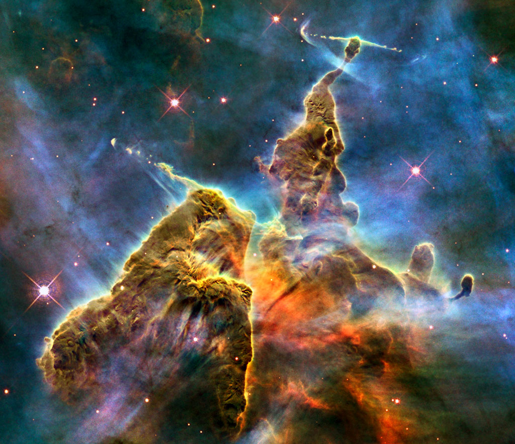 How Was The Calendar Created Lsd Bbc Culture The Lsd Cult That Transformed America Picture Of The Day Hubble Captures View Of Mystic