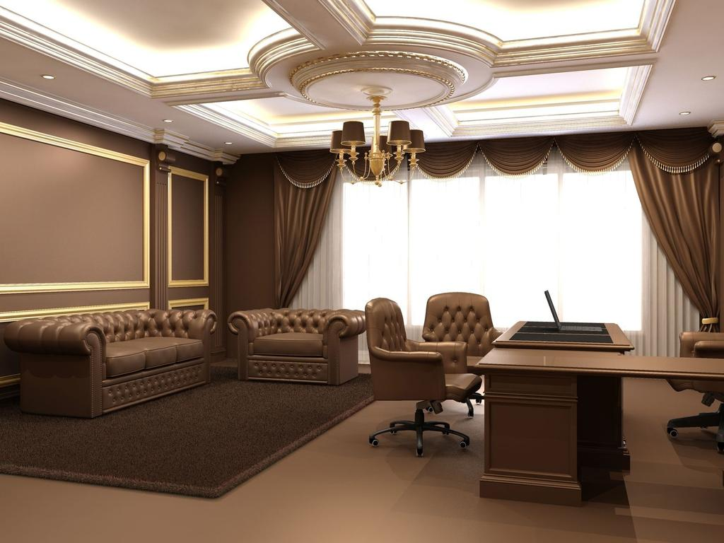 Luxury Ceiling Design False Ceiling Design Ideas