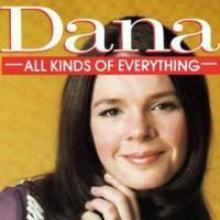 'Vile' Dana Allegations Finally Revealed