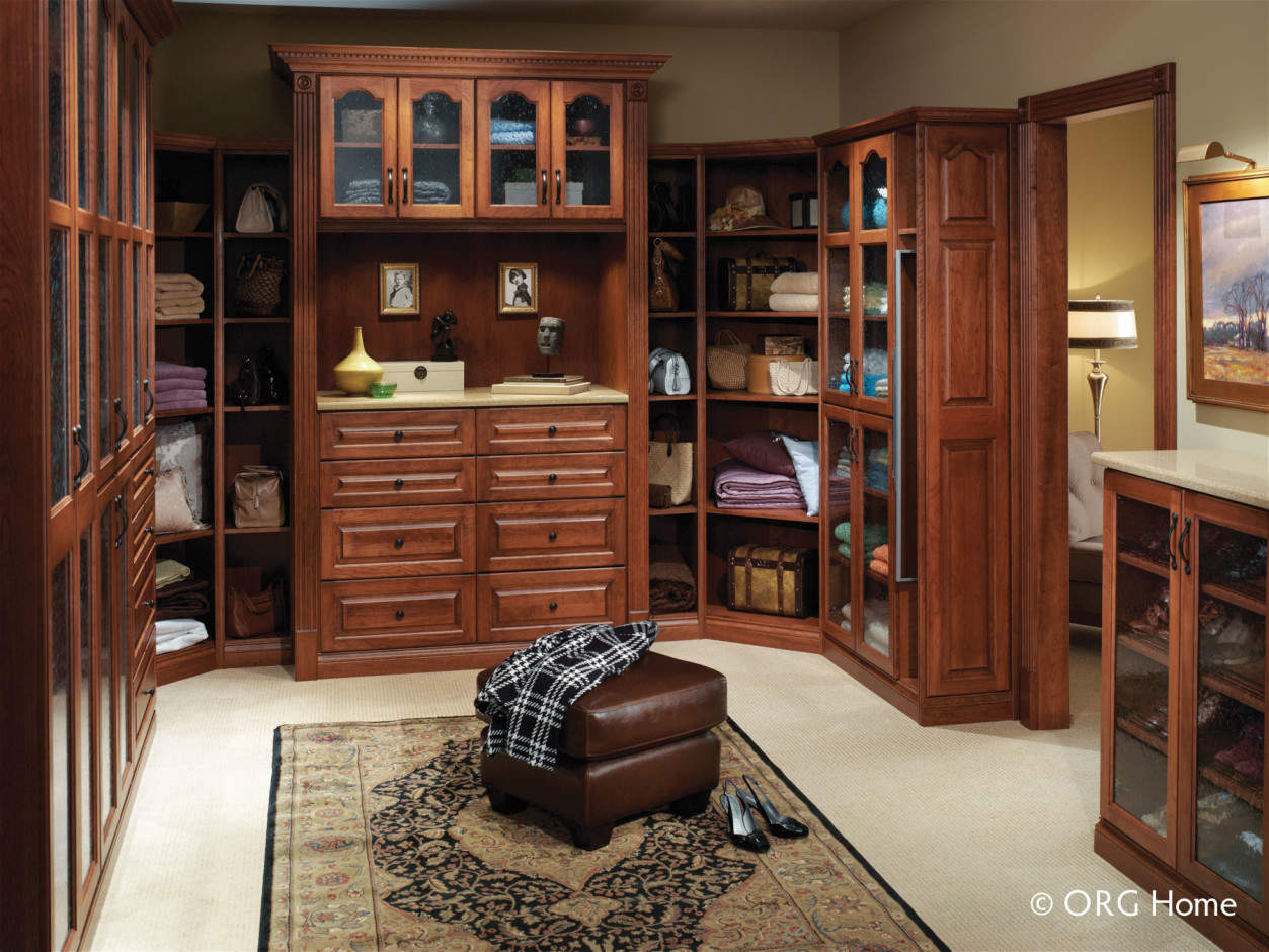 Garage Cabinets By George Atlanta Custom Closets Spacemakers Custom Closets