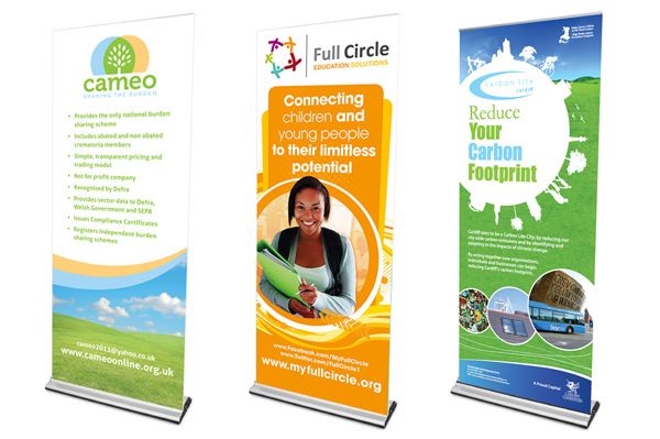 http\/\/spaceonwhiteuk\/wp-content\/uploads\/2013\/06\/Pullup-banner - services brochure