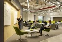 Office Interior Design Johannesburg | SpacePlanners.co.za