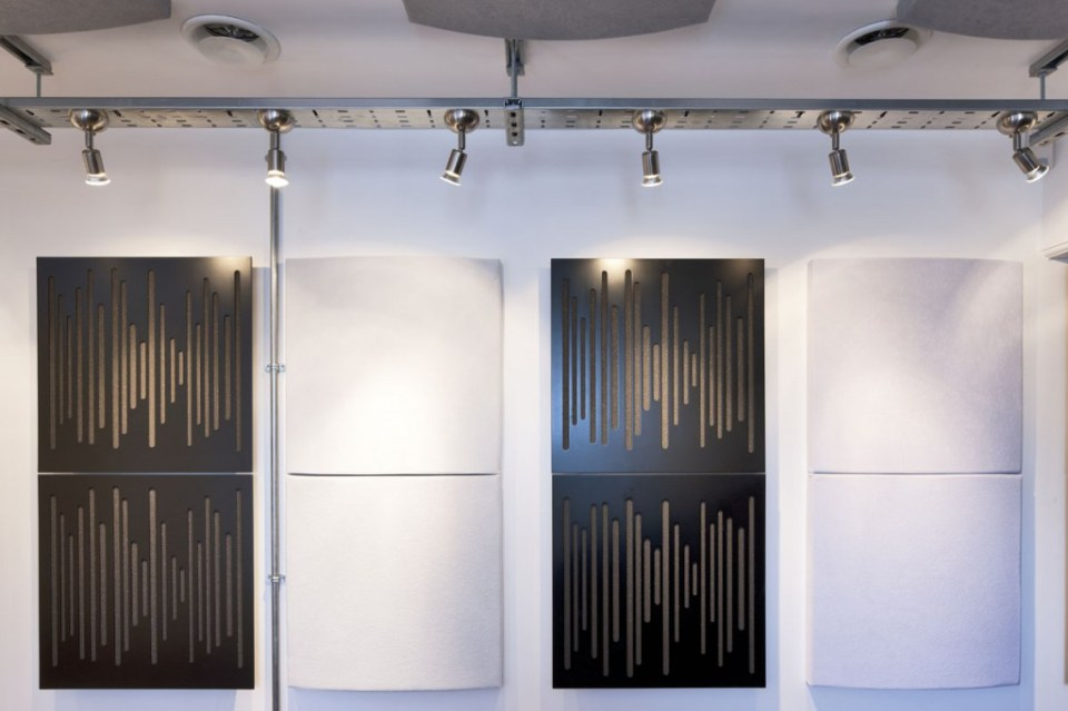 ACM_Acoustic_wall_panels-1024x682