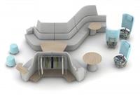 Reception_Lounge_Furniture_thumb