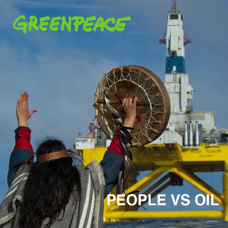 Greenpeace-people-vs-oil
