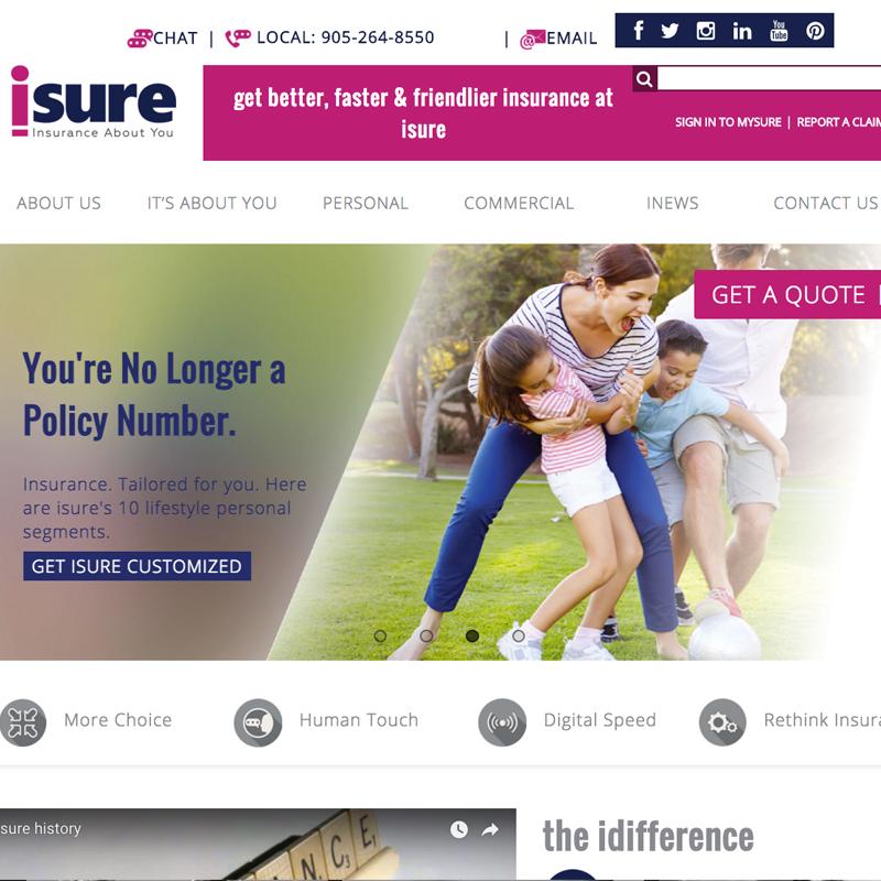 isure-insurance