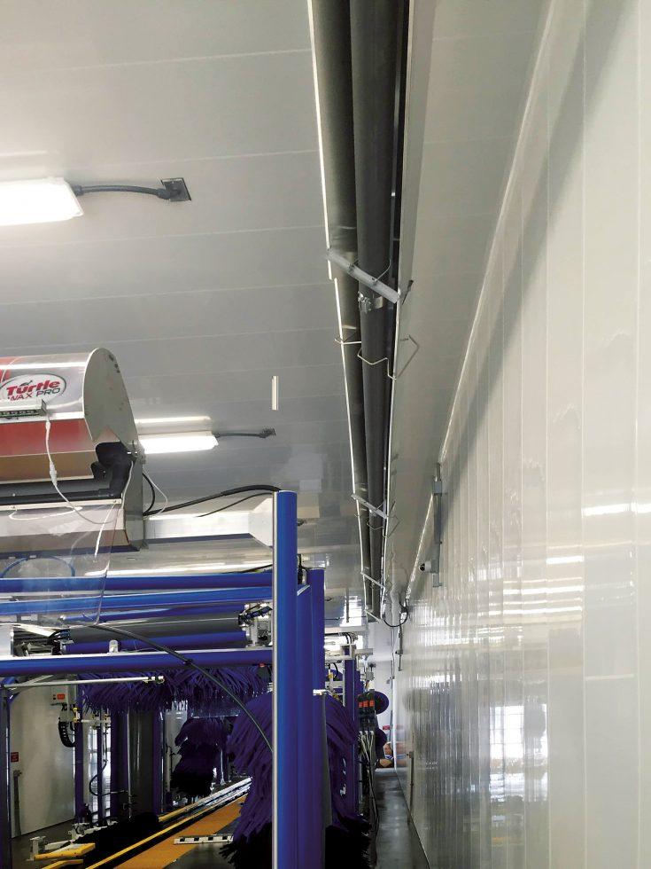 Tube Heaters - SpaceRay Corporate Website
