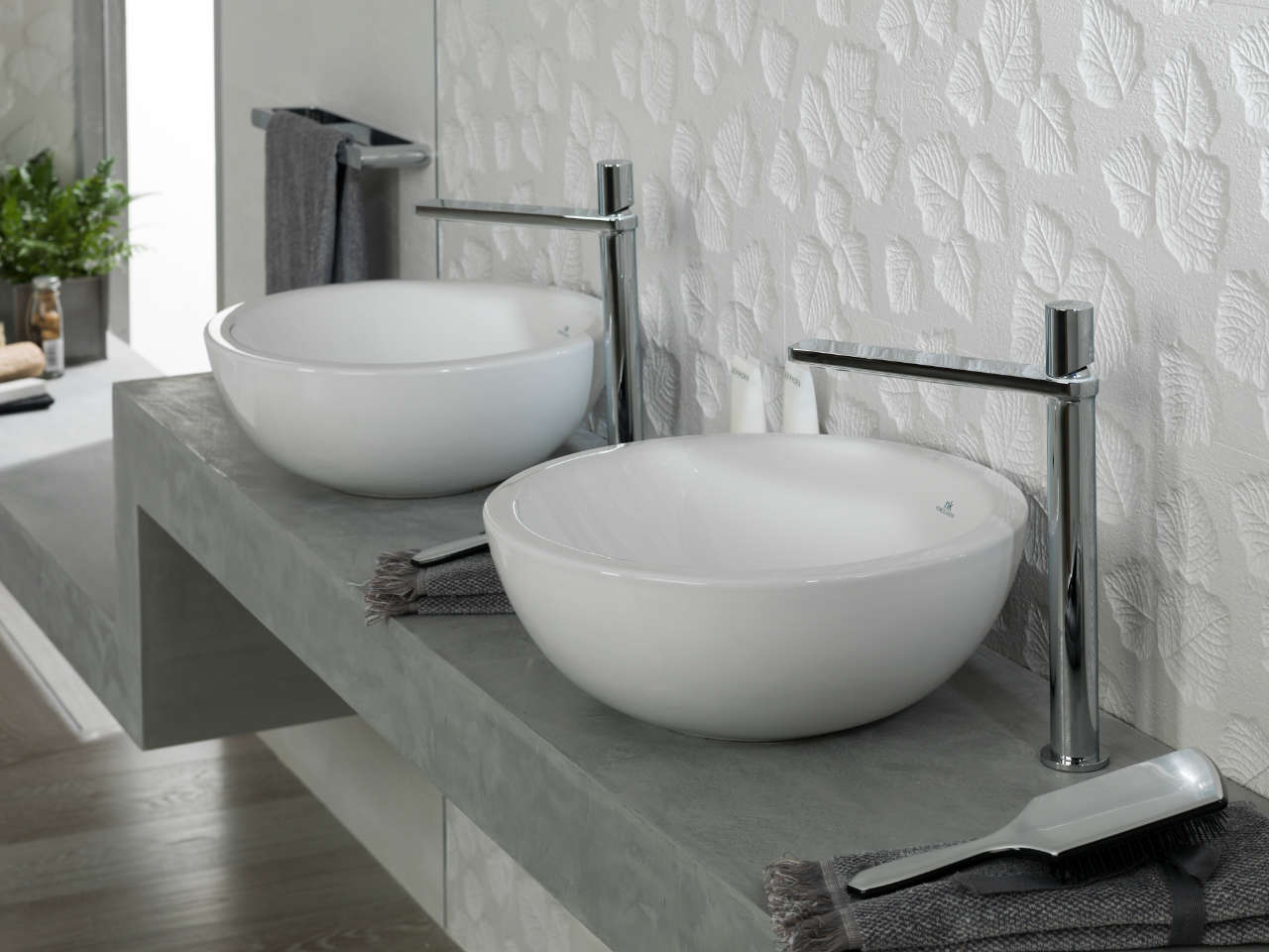 Wc Lavabo Porcelanosa Bathrooms Spacers Showrooms