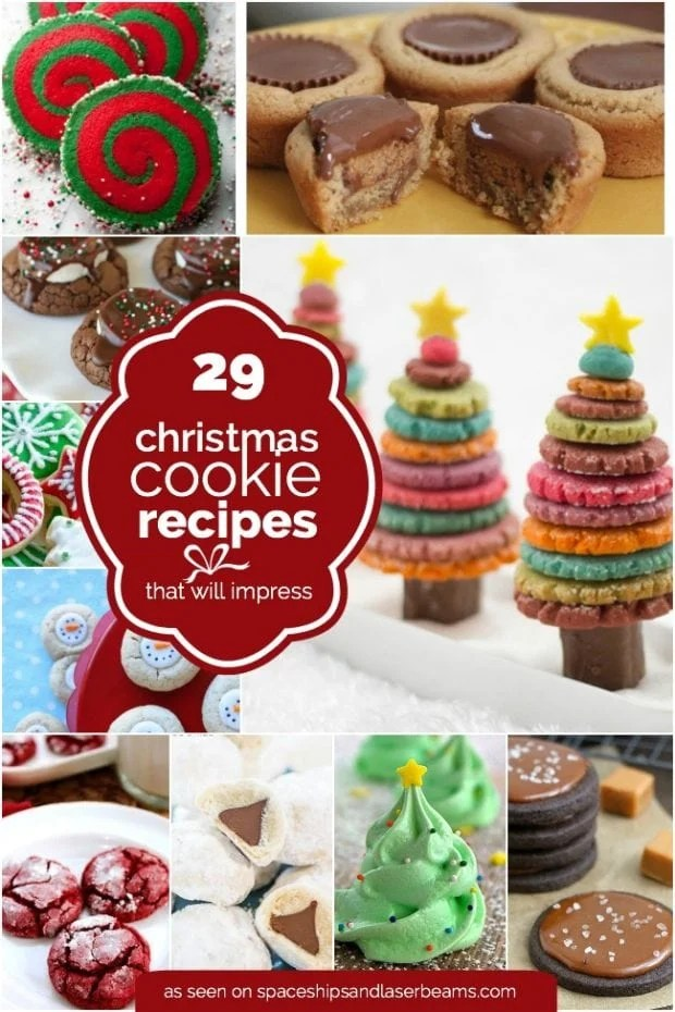 simple bake sale recipes - Vatozatozdevelopment