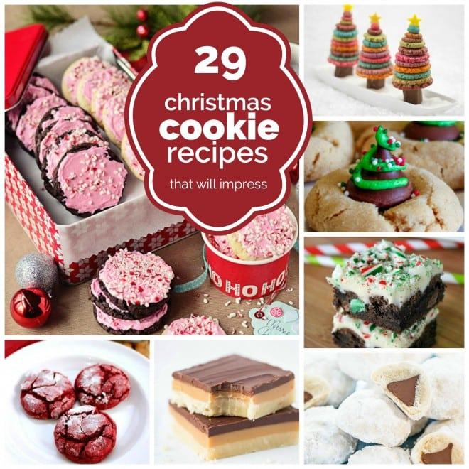 Snickerdoodle Cookie Recipe Spaceships and Laser Beams - easy bake sale goodies