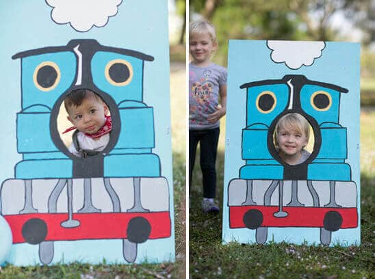 21 Top Thomas The Train Party Ideas Spaceships And Laser