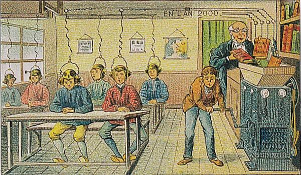 school-2000.jpg