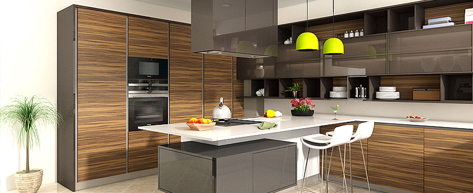 Kitchen Design Room Kitchen Modular Kitchens Wardrobes Living Room Bedroom Interior