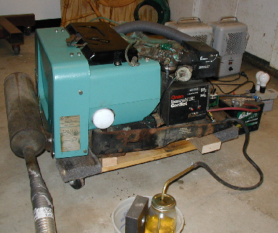Onan 6 3 Propane Generator Rv Wiring Diagram Onan Replacement Parts
