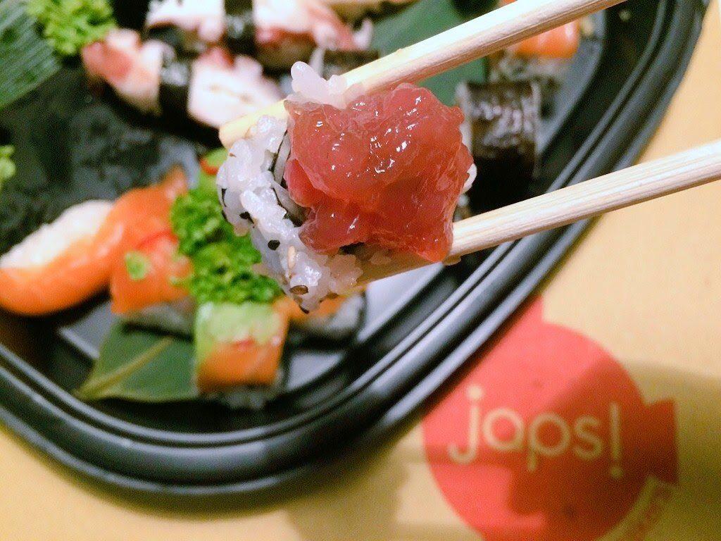 Corso di cucina giapponese torino cucina giapponese un tocco di