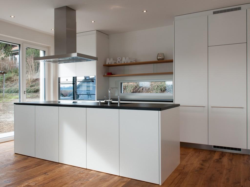 Holzfußboden In Der Küche ~ Parkettboden in küche holzfußboden küche parkettboden referenzen