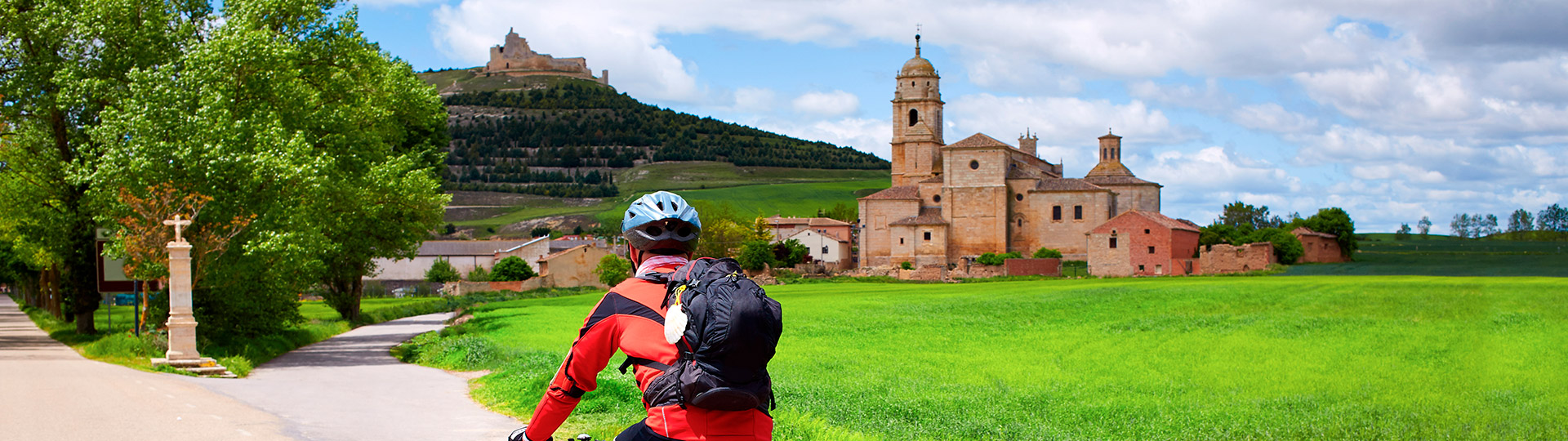 The Xacobeo Holy Year Reasons To Travel The Camino The Way Of St James Spain Info In English