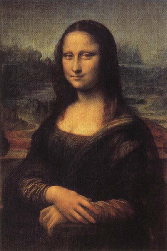 Cases Materials On Civil Procedure American Casebook Mona Lisa Leonardo Da Vinci Abra Las Reproducciones De