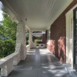 For Sale 4 BR – 2 BA Renovated Bungalow -Evergreen/Crosstown
