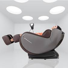 massage-throne-2