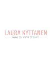 Press Laura Kitten's blog