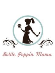 Press Bottle Poppin Mama