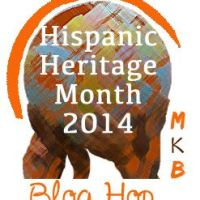 Hispanic Meals to celebrate our Heritage
