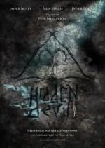 Teaser_Poster_Hidden_Devil