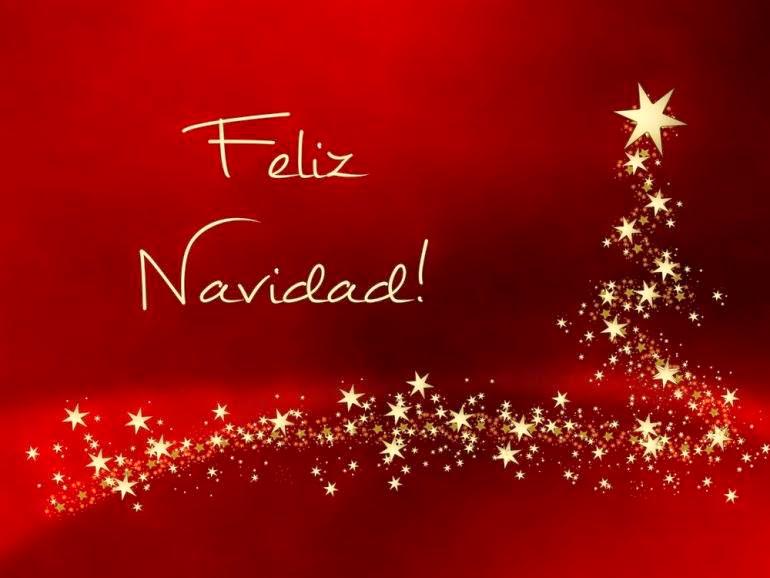 Новогодние традиции в Испании