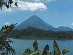 Study Spanish Costa Rica