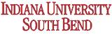 Indiana University Affiliation Program