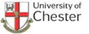 Chester University Affiliation Program