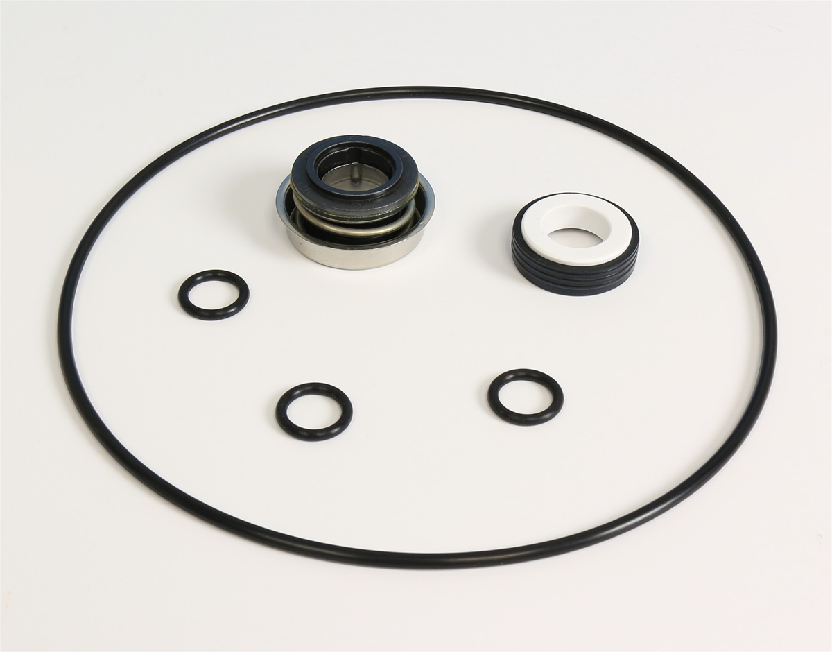Jacuzzi Pool Pump Seal Kit Waterway Executive Spa Pump Seal Kit Shaft Seal And O Rings Kit For Waterway Executive Pumps