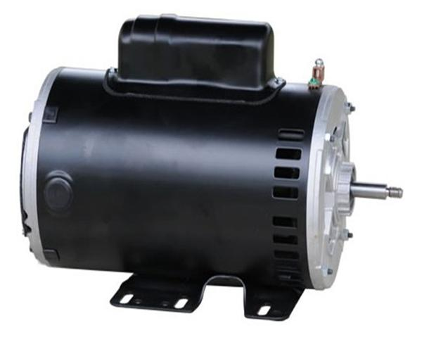 GE Marathon Spa Pump Motor Hot Tub Motor 7135, 513171 5 HP