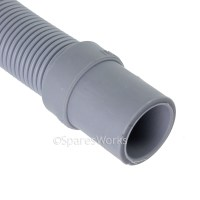 OUTLET DRAIN HOSE Extension Pipe For Bosch Dishwasher 2.5M ...