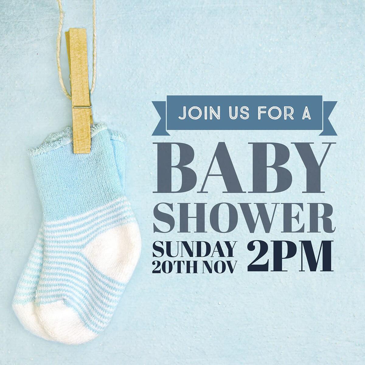 Marvellous Custom Baby Shower Invite Baby Boy Shower Invitation Make Your Own Baby Shower Invitations Free Adobe Spark Baby Shower Boy Cakes Byshowerstuffboybabyshowermesml baby shower Baby Shower Boy