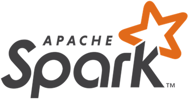 Image result for apache spark