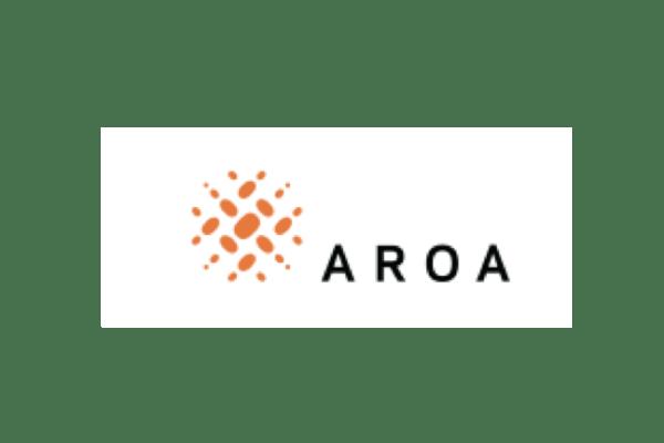 Aroa Bio