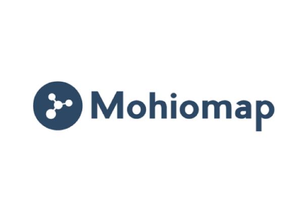 Mohio