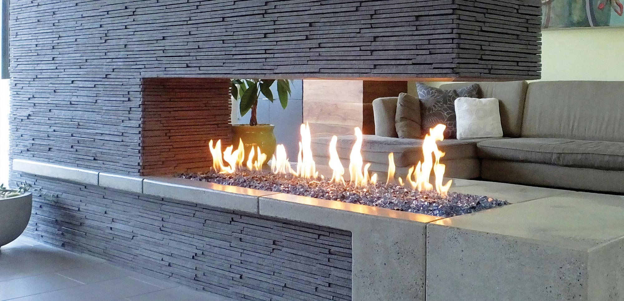 Spark Fireplaces Spark Modern Fires Spark Modern Fires Offers The Best