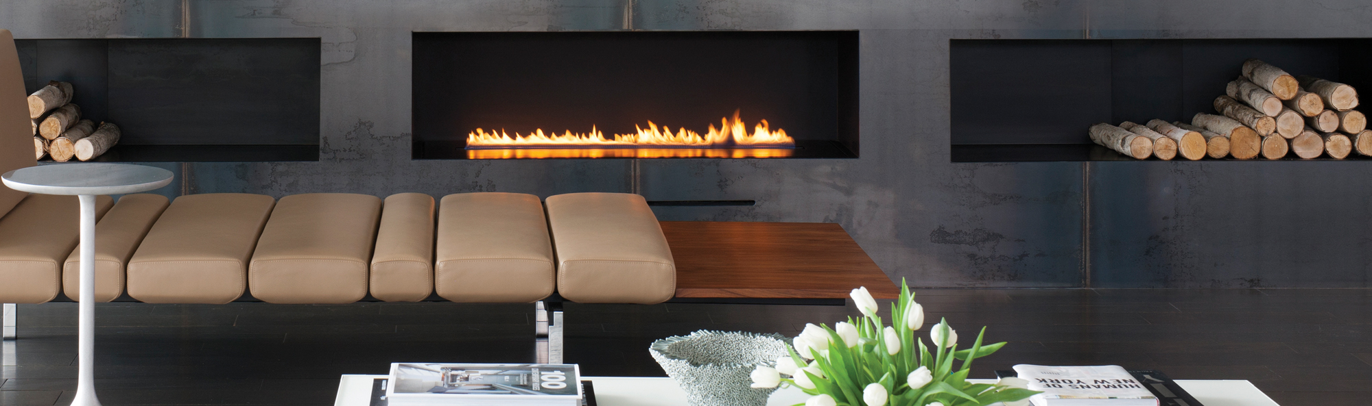 Modern Fireplace Images Modern Fireplace Products Archives Spark Modern Fires