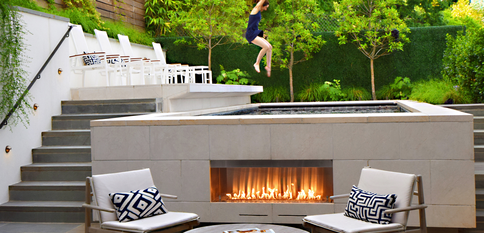 Spark Fireplaces Blog Spark Modern Fires