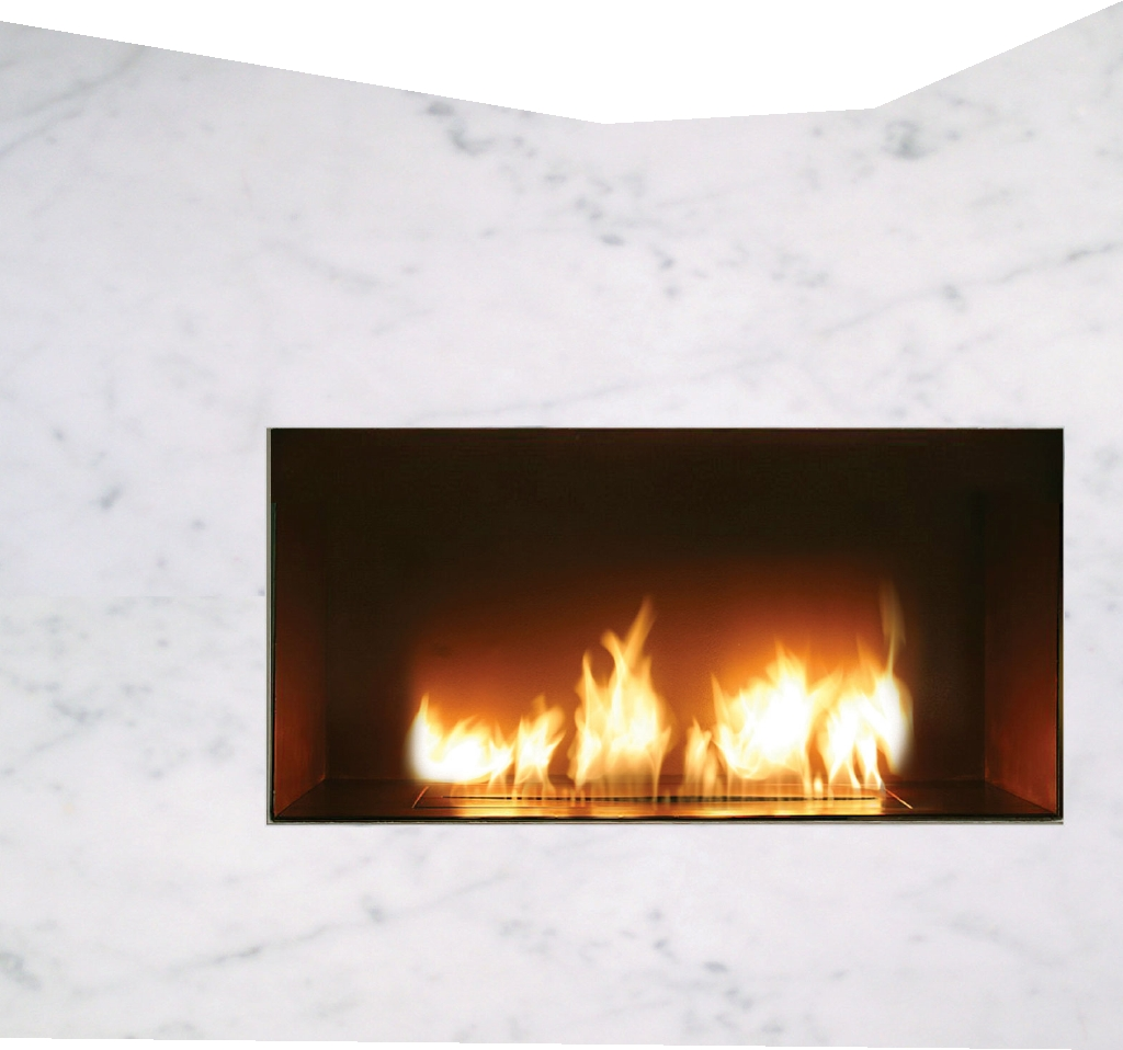 Spark Fireplaces Wspark5 Jpg