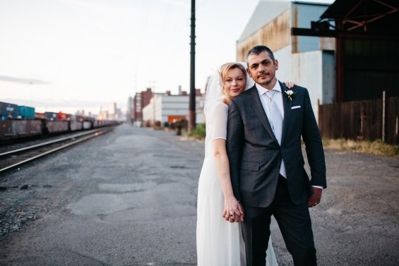 Bill & Nette Wedding-447