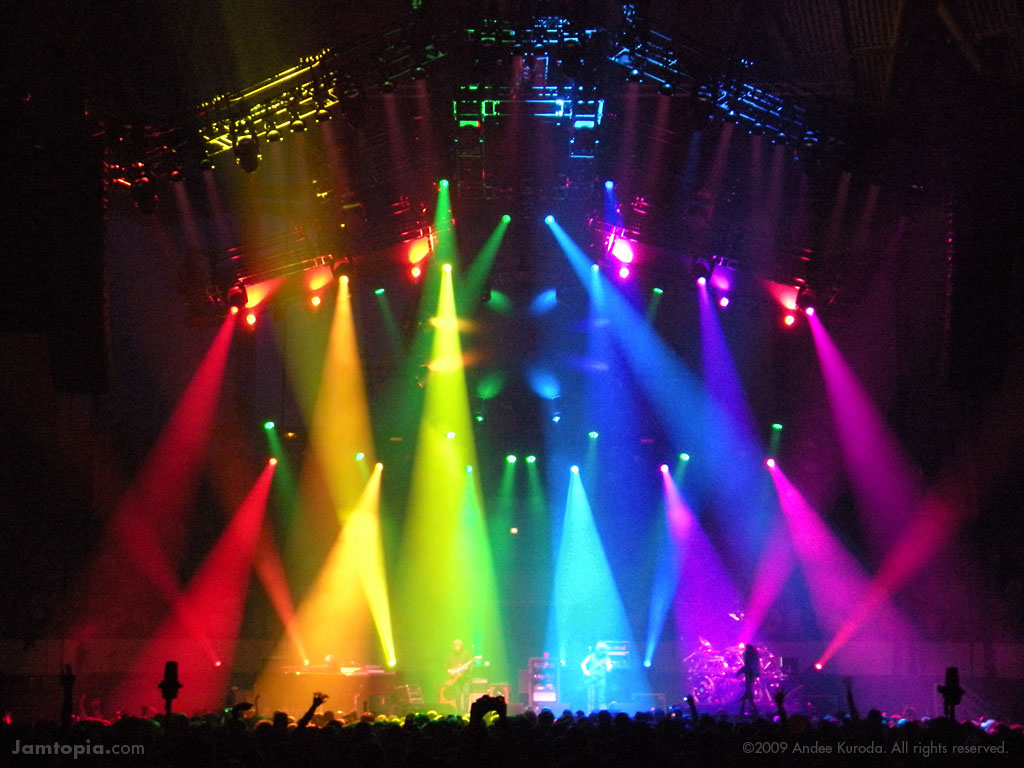 Phish Hd Wallpaper Forgive Me Trey For I Have Sinned It S Been Four Days