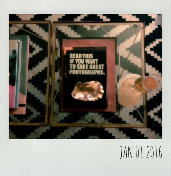 Polaroid Jan 1