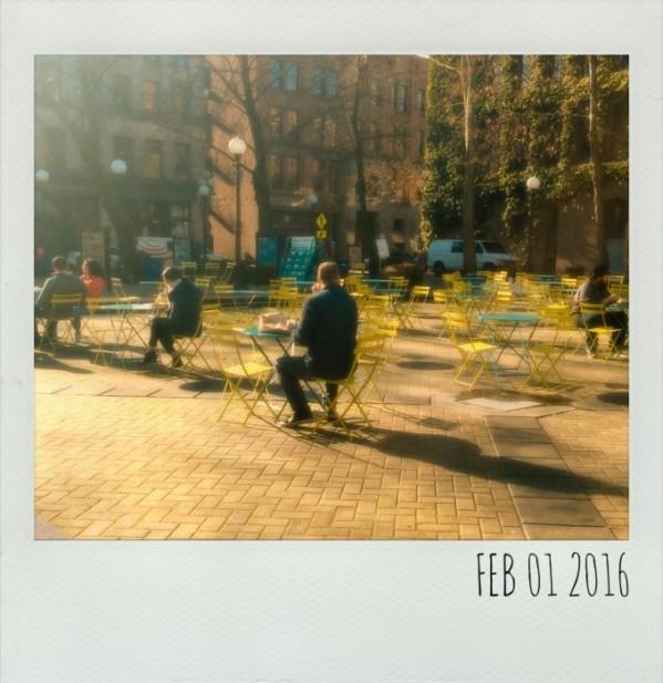 Polaroid Feb 1